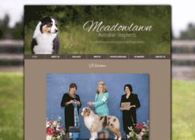 meadowlawnkennels.com