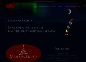 meadowlights.com