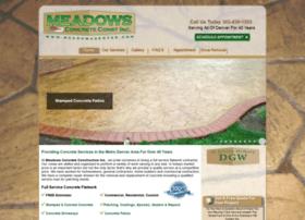 meadowsdenver.com