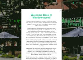 meadowsweetnyc.com