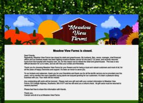 meadowviewfarmsouthwick.com