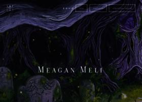 meaganmeli.com