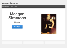meagansimmons.com