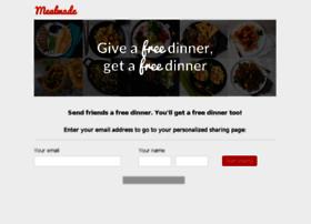mealmade.referralcandy.com