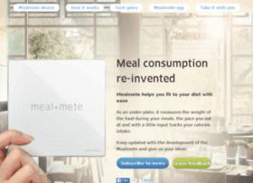 mealmete.com
