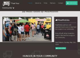 mealmobiles.com