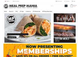 mealprepmania.com