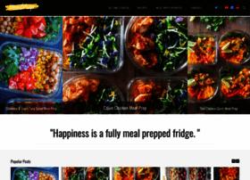 mealprepsunday.wordpress.com