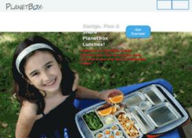 meals.planetbox.com