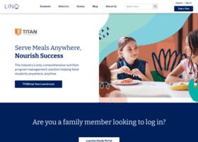 mealsplus.com