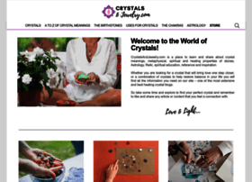meanings.crystalsandjewelry.com