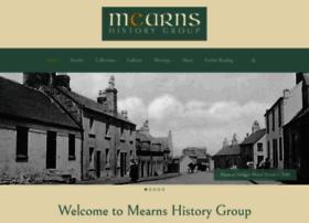 mearnshistory.org.uk