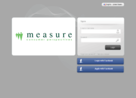 measurecp.net