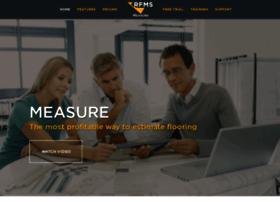 measureflooring.com