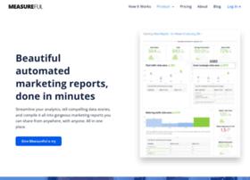 measureful.com
