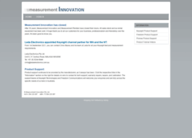 measurement.net.au