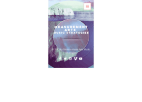 measurementarts.com