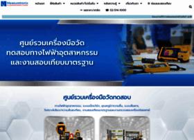 measuretronix.com
