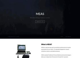 measus.com