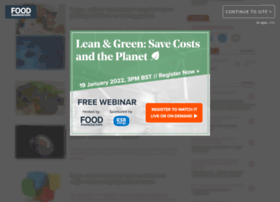 meat-prices.co.uk