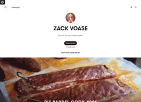 meat.exposure.co