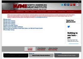 meatami.com