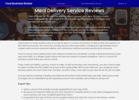 meatandseafood.food-business-review.com