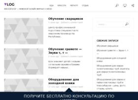 meatblog.ru