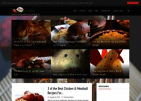 meatcookingexpert.com