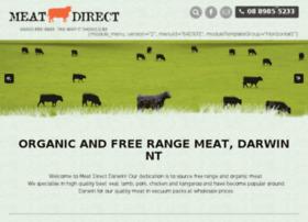 meatdirectnt.com.au