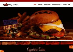 meateateryboca.com