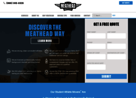 meatheadmovers.com