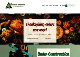 meatland.net