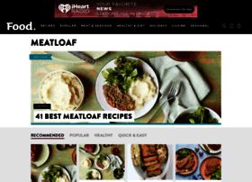 meatloaf.food.com
