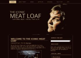 meatloafimages.com