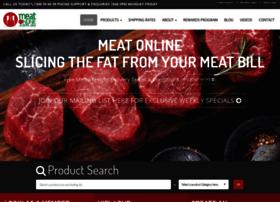meatonline.com.au