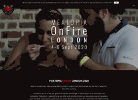 meatopia.co.uk