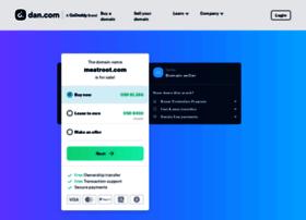 meatroot.com
