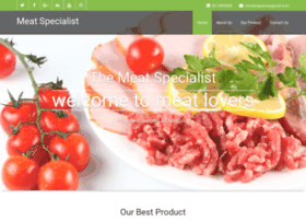 meatspecialist.co.id