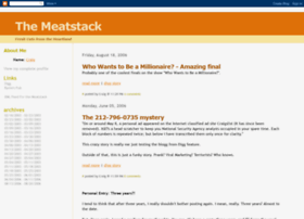 meatstack.blogspot.in