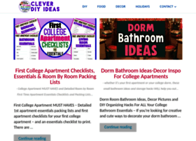 meatthermometers.involvery.com
