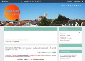meauxleforum.fr