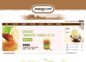meayo.com