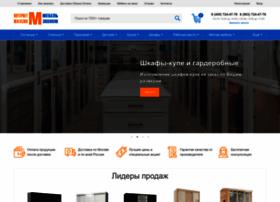 meb-econom.ru