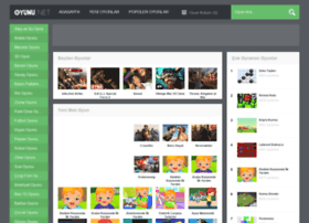 meb.oyunu.net