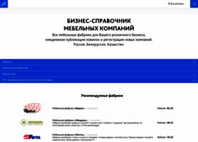 meb100.ru