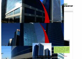 mebayapicephe.com