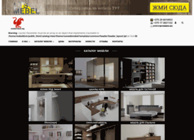 mebel-dom.by