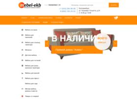 mebel-ekb.com