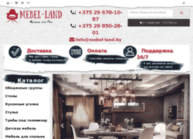 mebel-land.shop.by